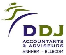 DDJ Accountants & Advieseurs
