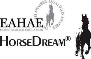 HorseDream EAHAE
