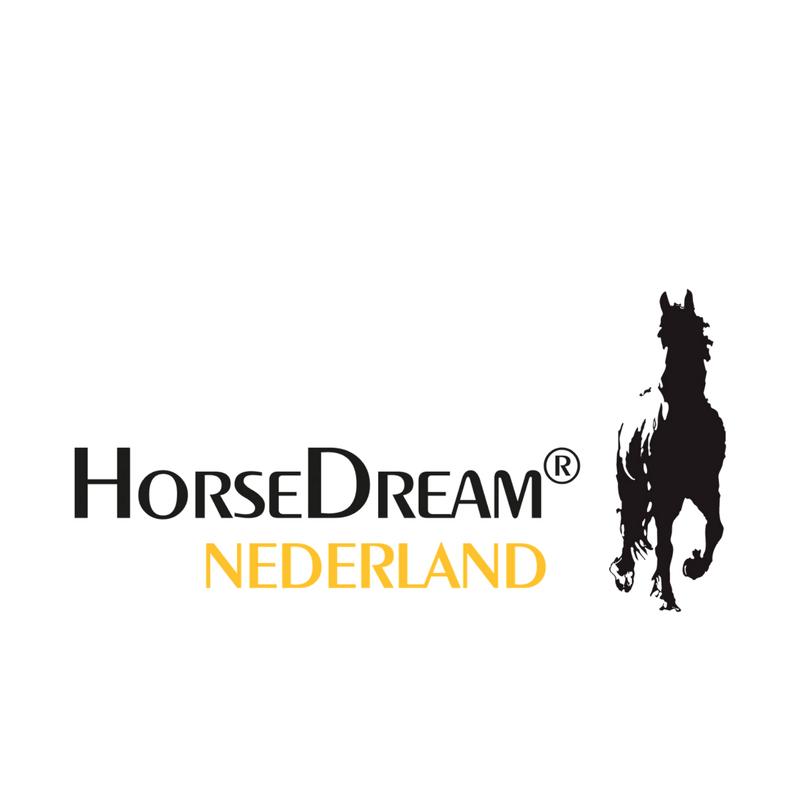 Horsedream Nederland