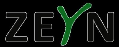 Zeyn, ontwikkeling voor ondernemende professionals